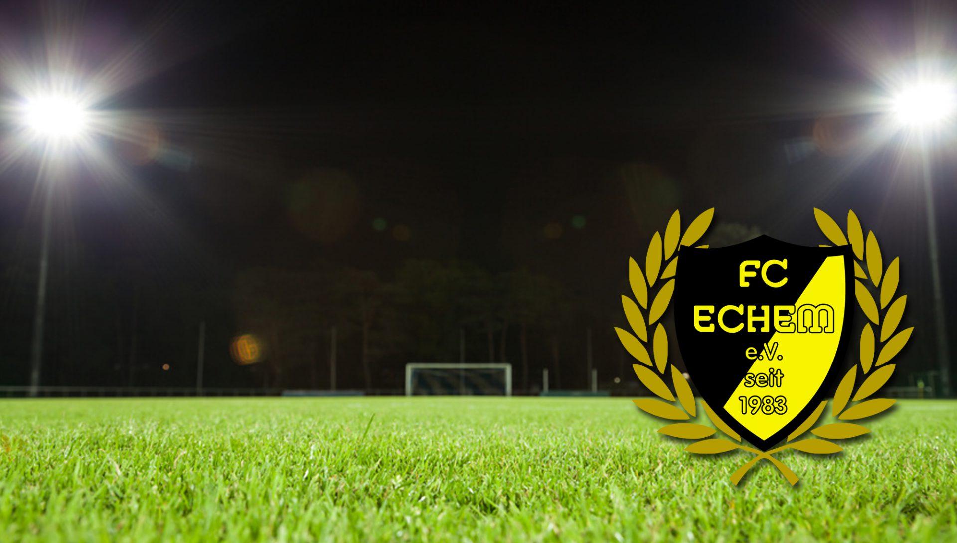 FC Echem e.V.